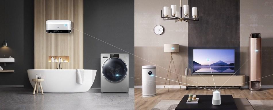 W020200721415676727359 - Základní vybavení chytré domácnosti